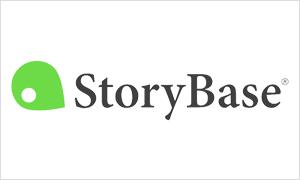 StoryBase