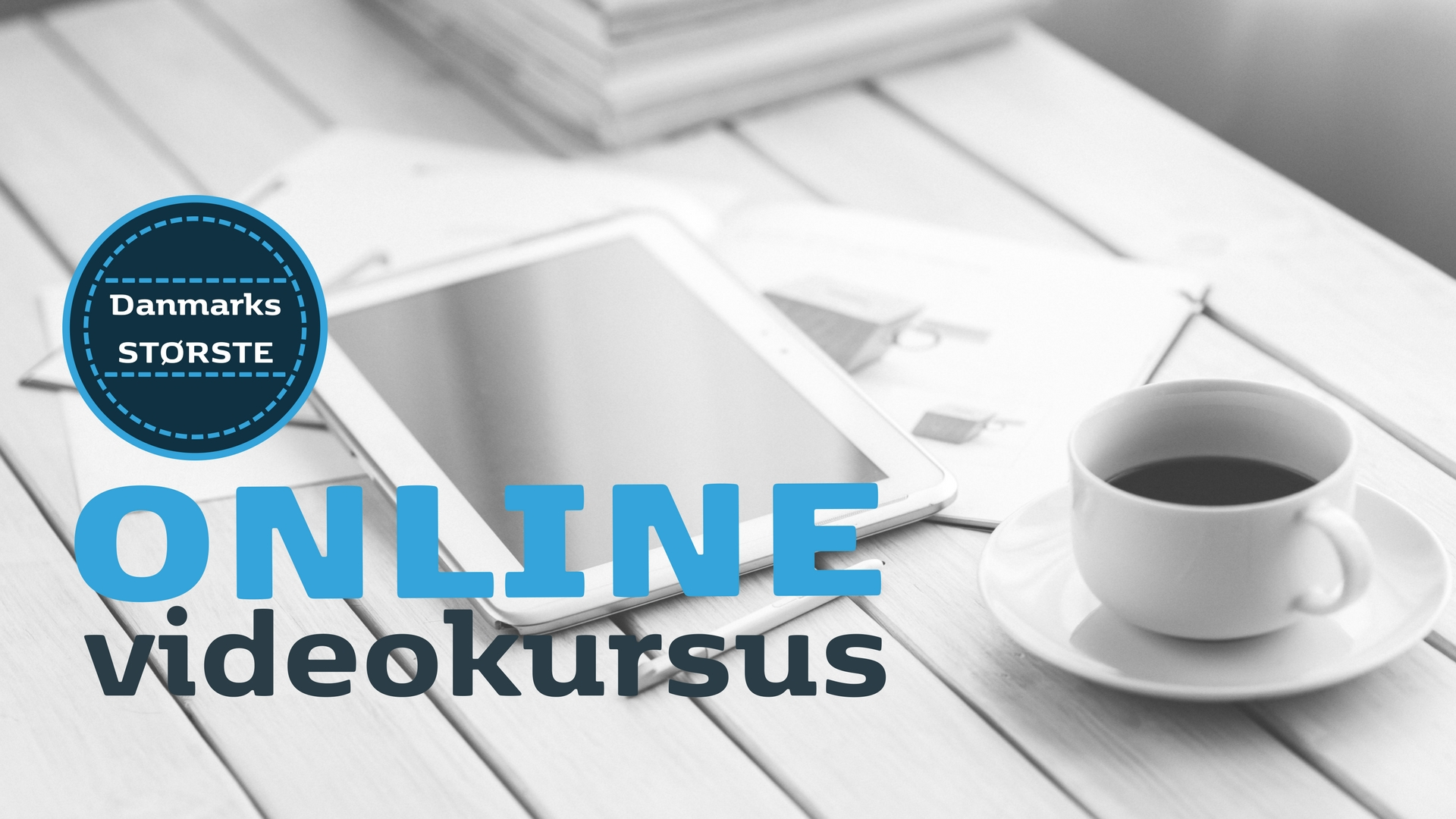 Onlinevideokursus2.jpg