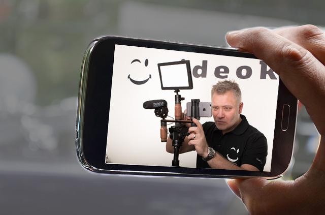 videosvar.jpg