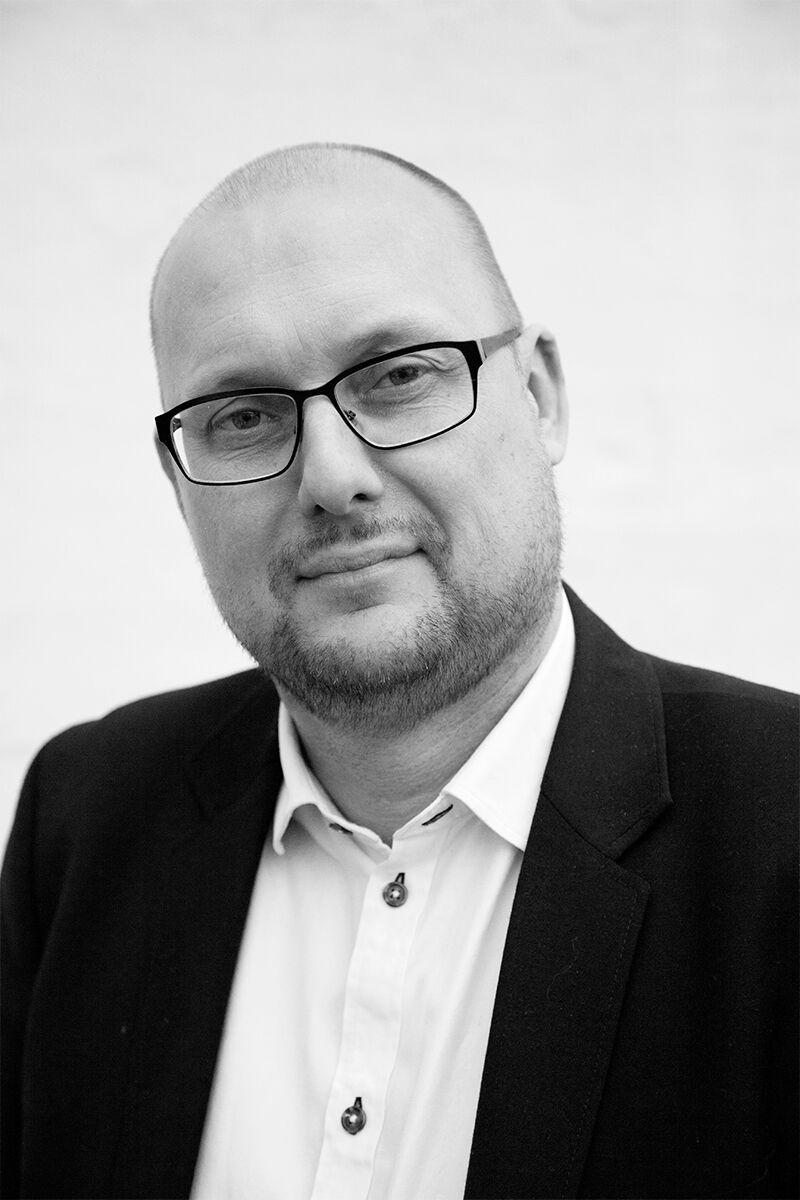 Kasper Møgelvang.jpg