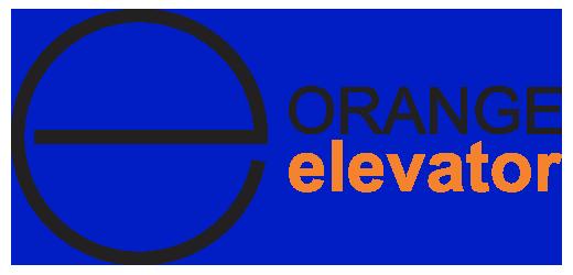 orange_elevator_black.png