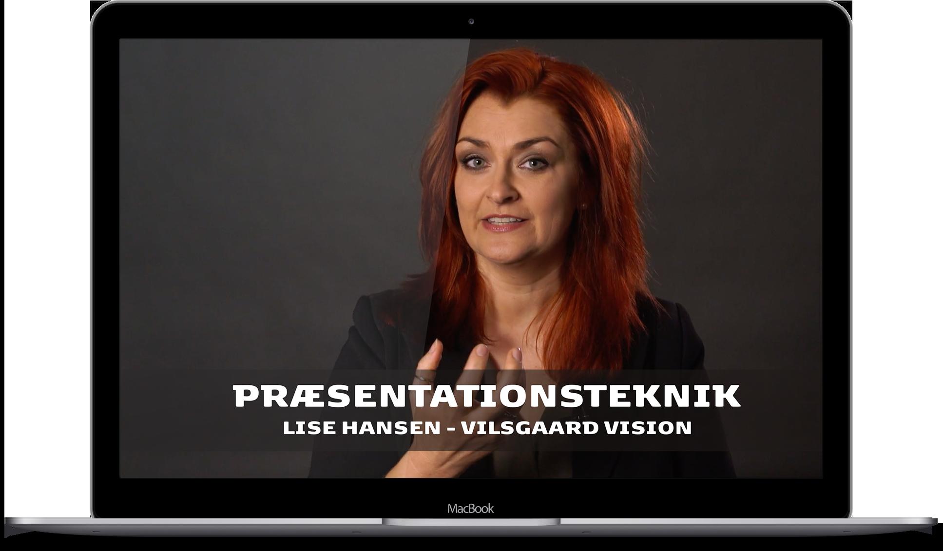 presentationsteknik.png