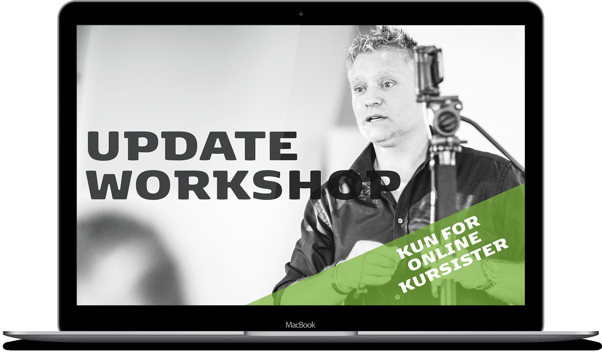 UPDATE_WORKSHOP.png