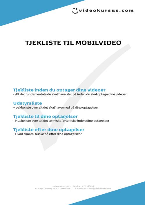Tjekliste til mobilvideo side 1.png