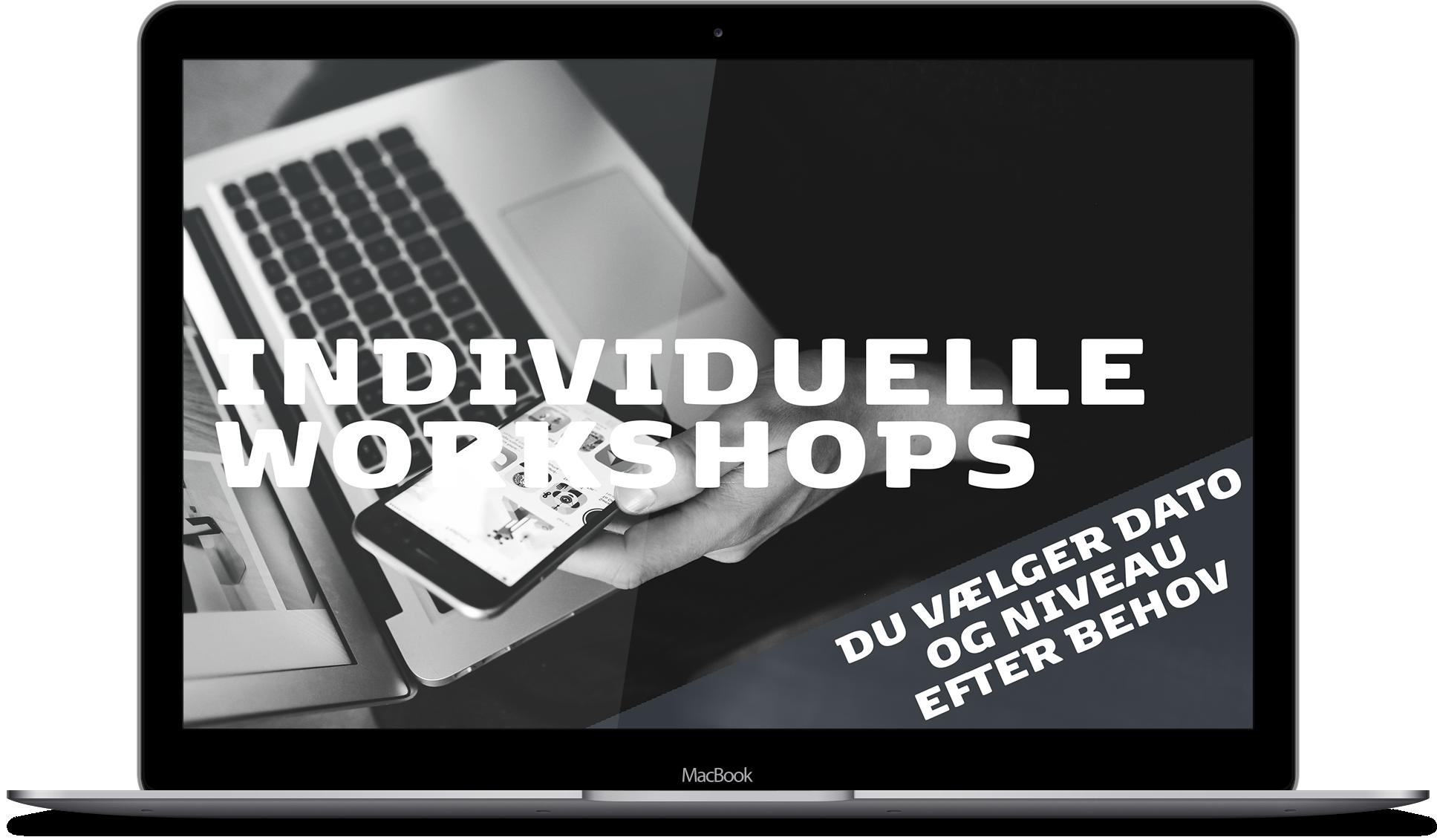 INDIVIDUELLE-WORKSHOPS.png