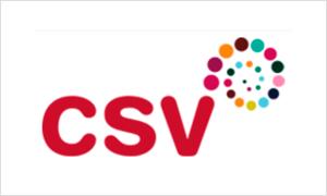 CSV_Kolding.png