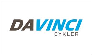 Davinci Cykler