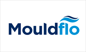 Mouldflo