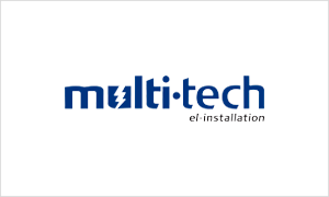 Multi-tech
