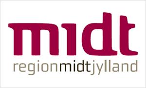 Region Midtjylland