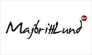 Majbritt Lund.png