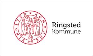 Ringsted+kommune.png