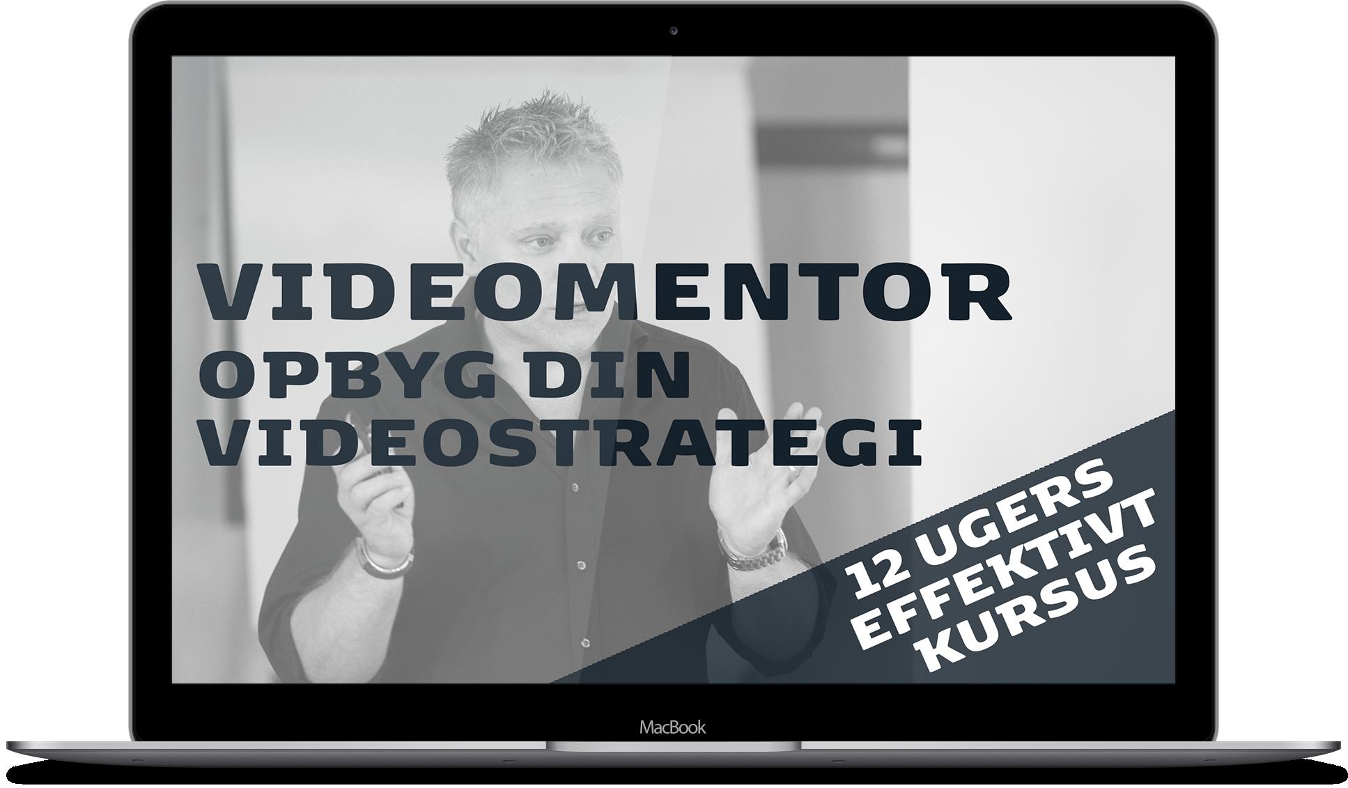 VIDEOMENTOR1.png