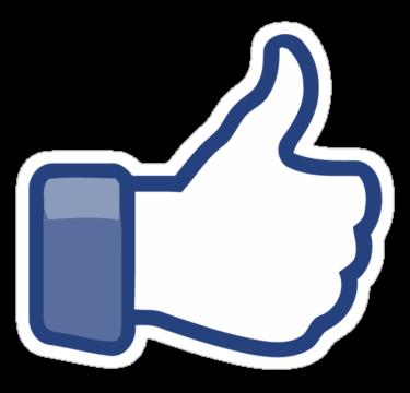 Like videokursus.com på Facebook