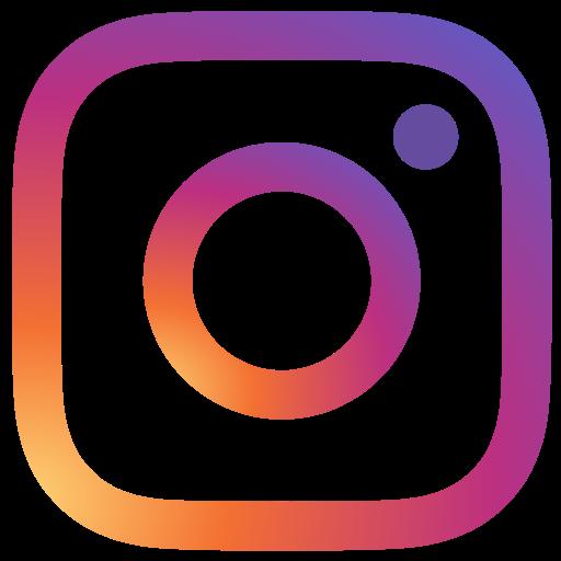 Like videokursus.com på Instagram