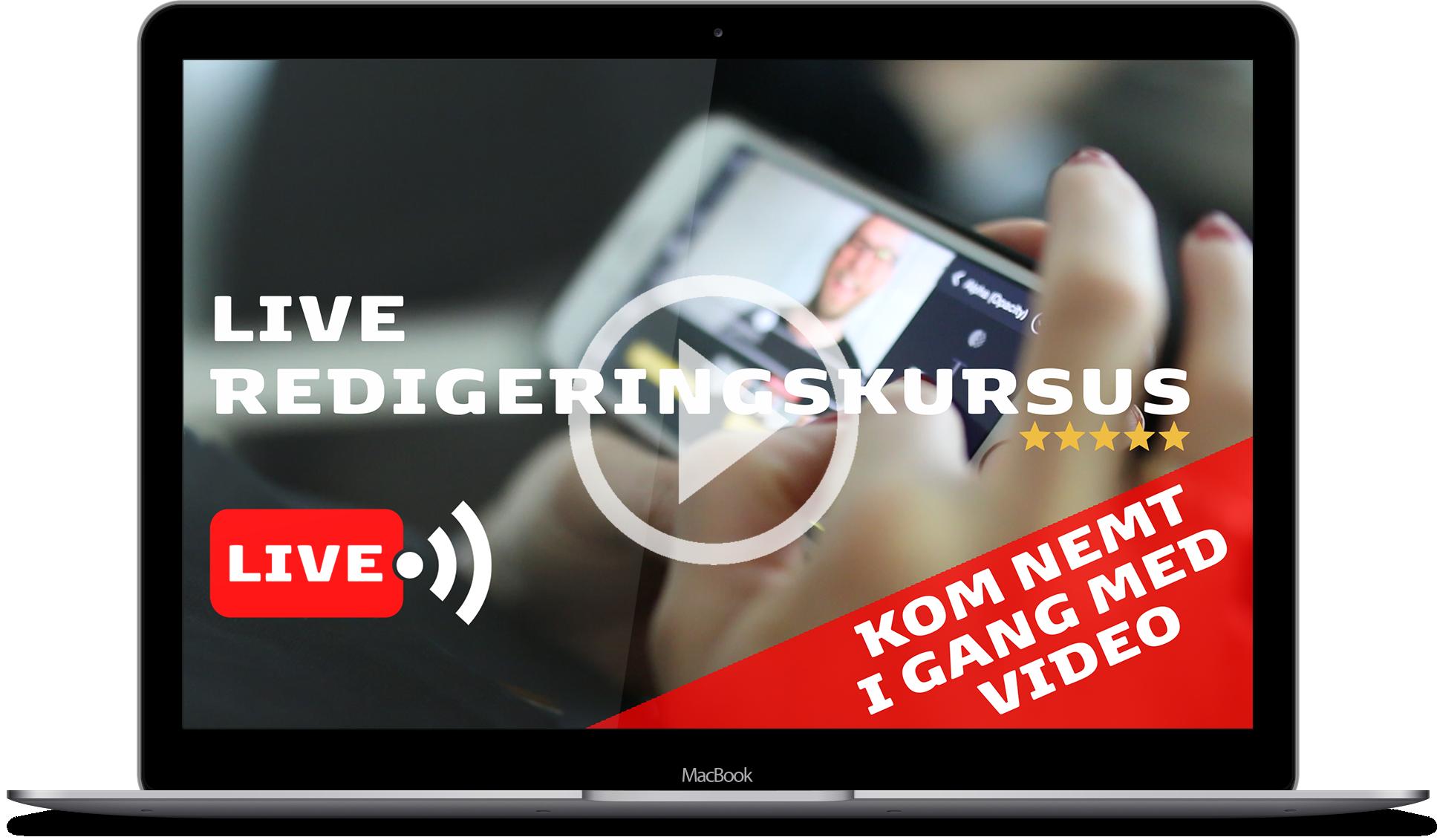 LIVE_REDIGERINGSKURSUS.png