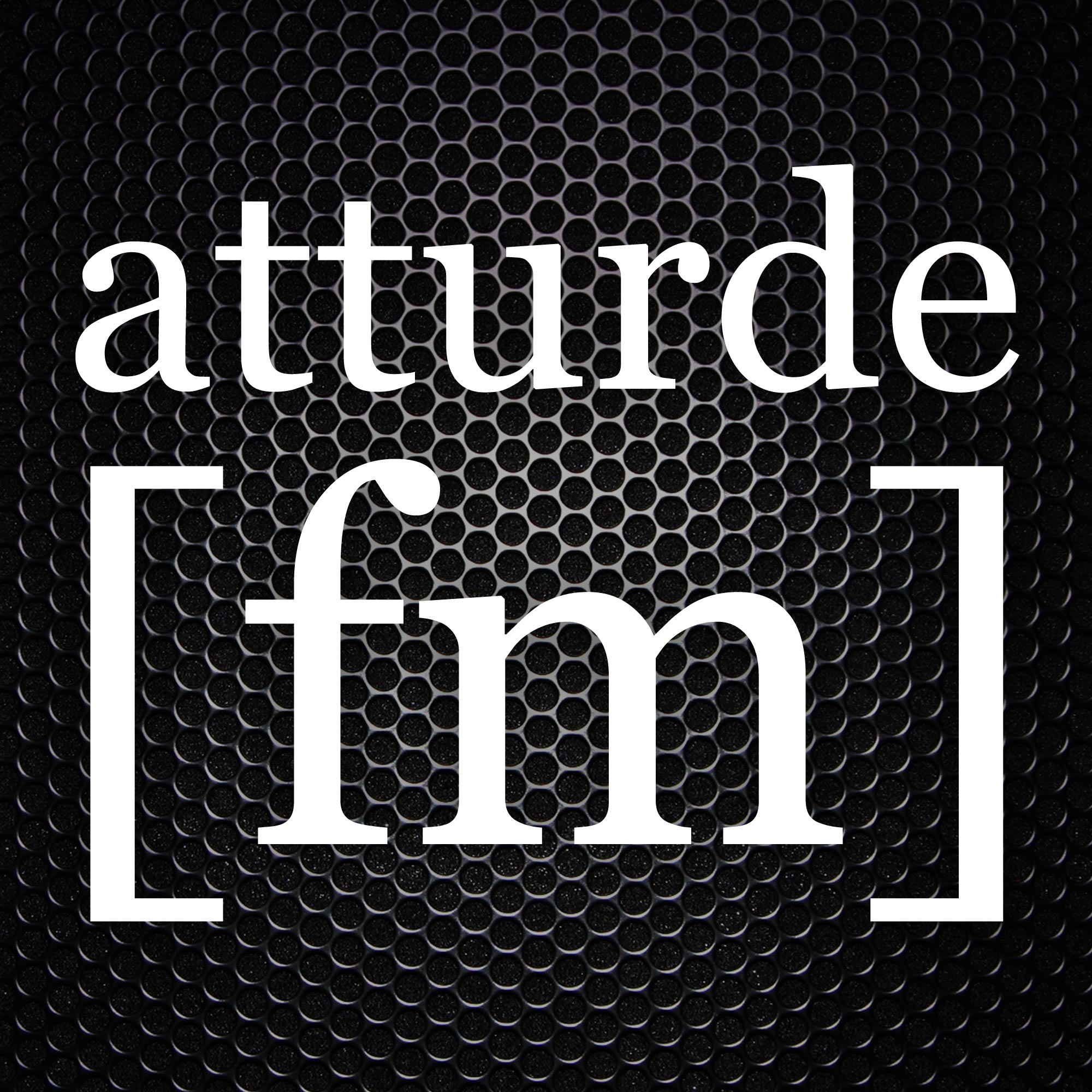 at-turde-fm.jpg