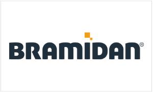 Bramidan