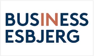 BUSINESS ESBJERG
