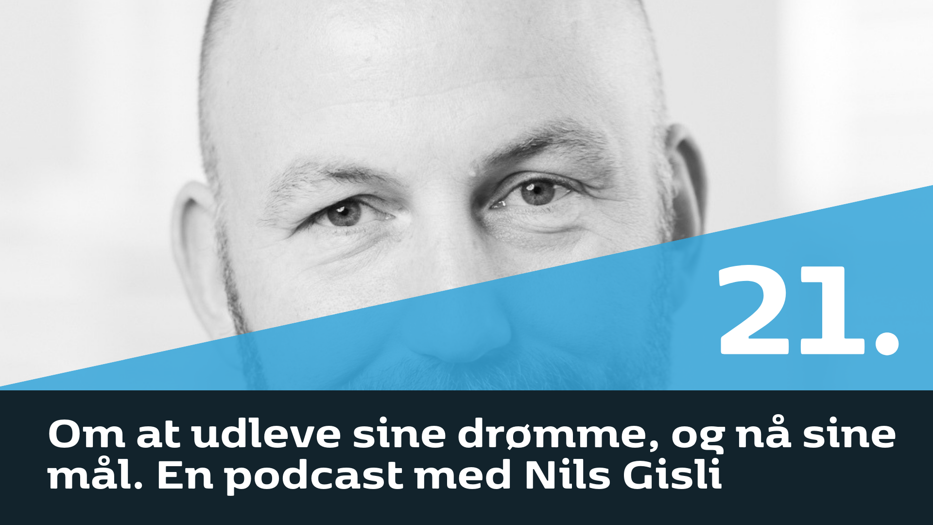 Nils Gisli podcast.png