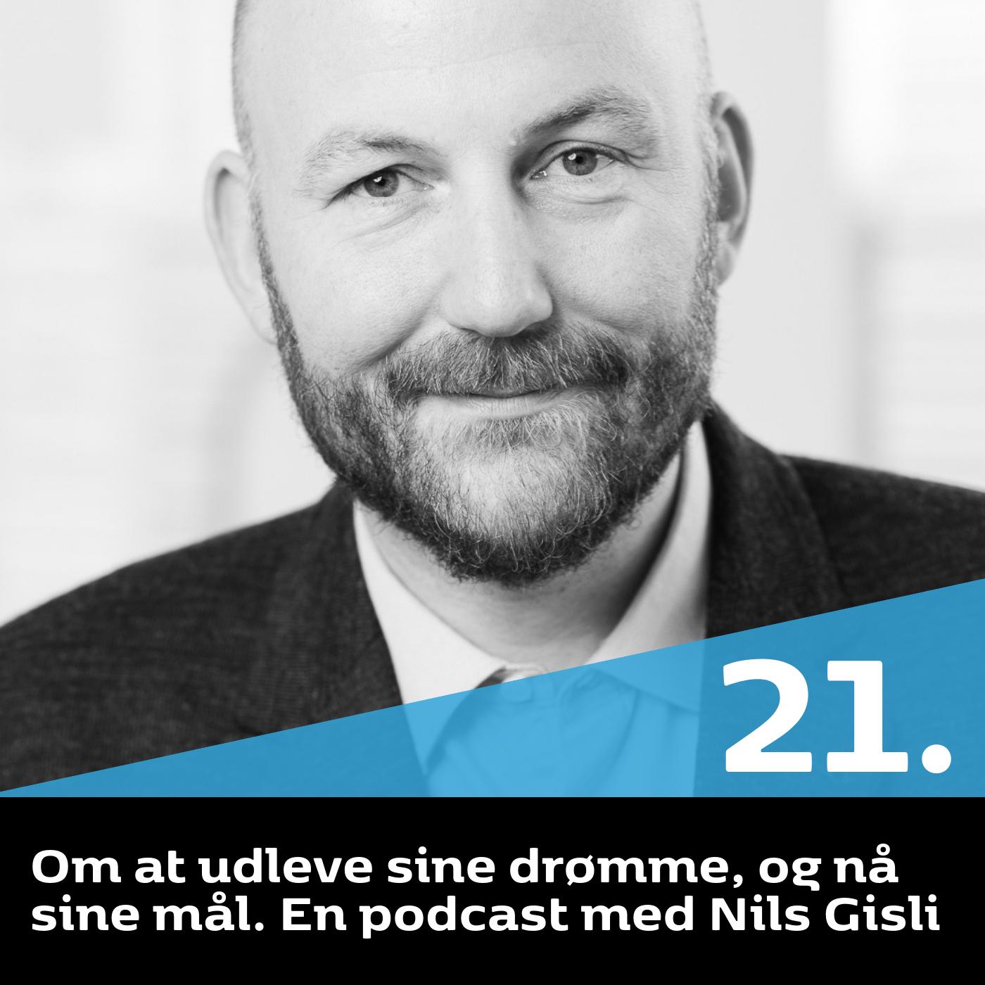 Nils Gisli.png