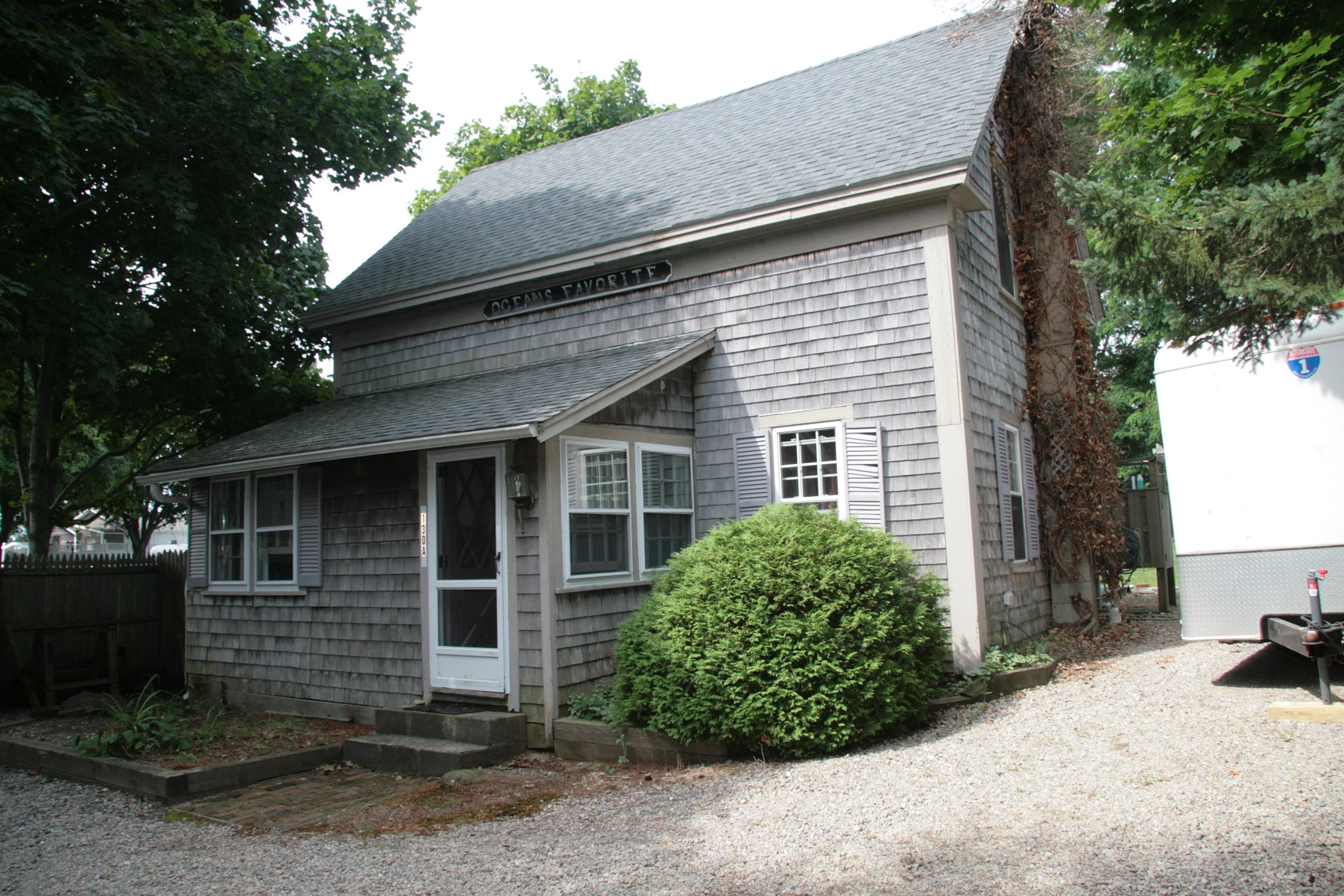 Keyes Cottage Before Front 6892.JPG