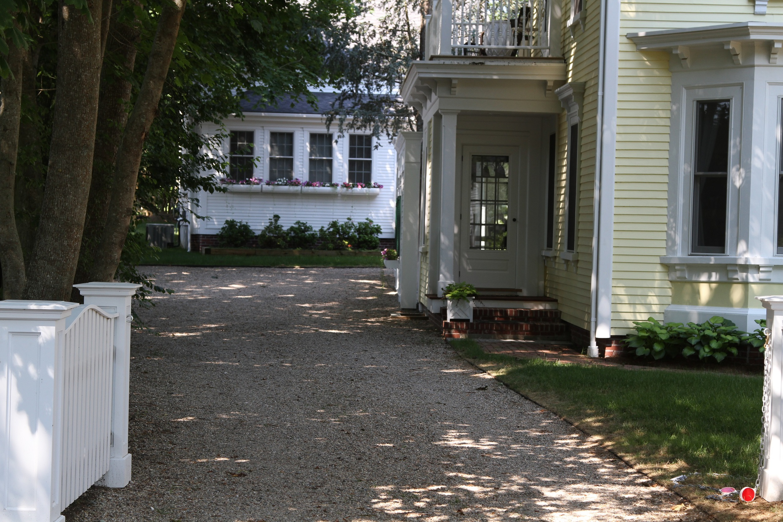 Keyes Street to Cottage 2686.JPG