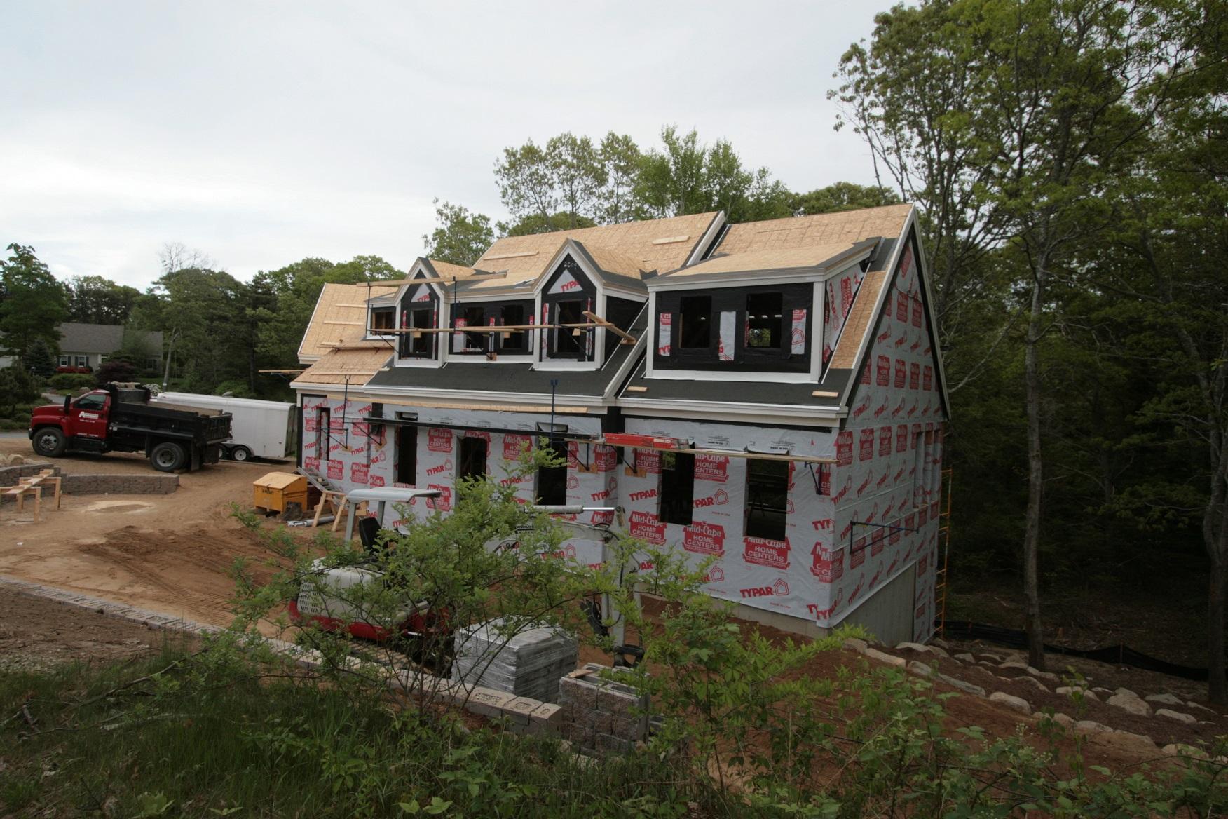 Holly Lane 7 Roof Up 9491.JPG