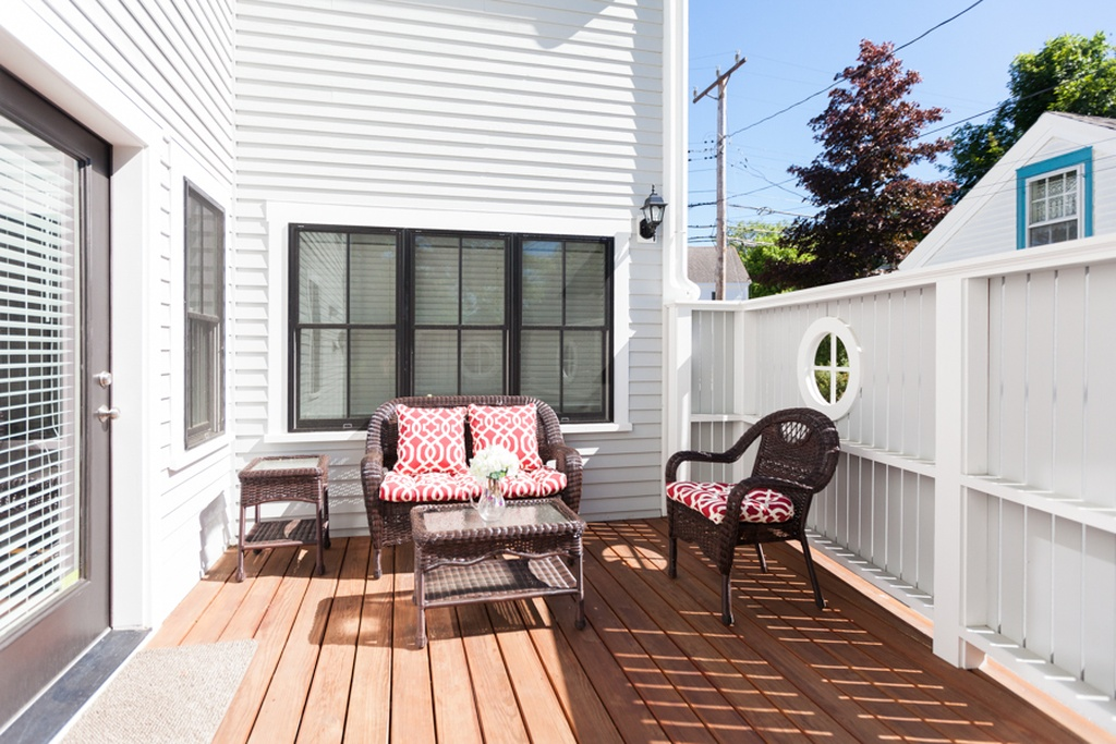 Shea Porch Zillow.jpg