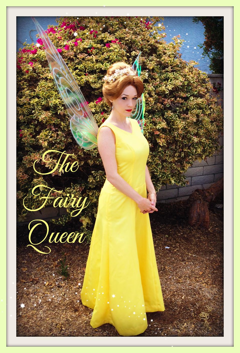 FairyQueen.jpg