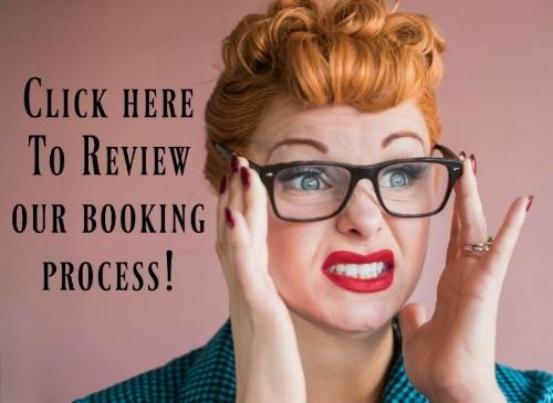 bookingprocess.jpg