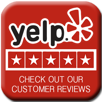 YELP+ICON.png