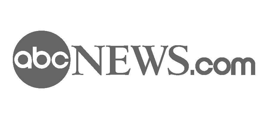 bcNews-com.jpg