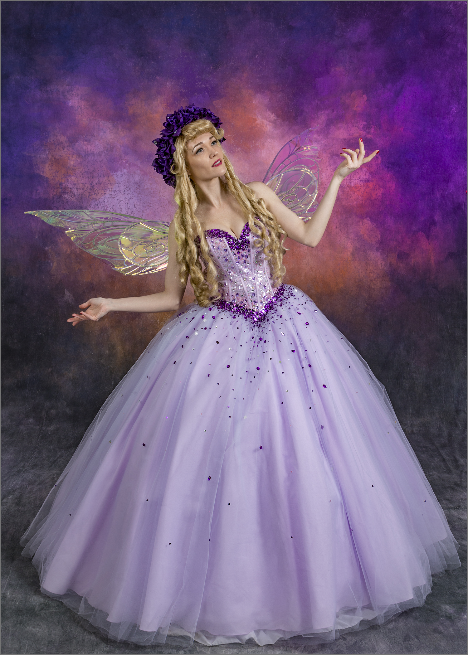 _60A1702 Kalinda fairy-03 5x7.jpg