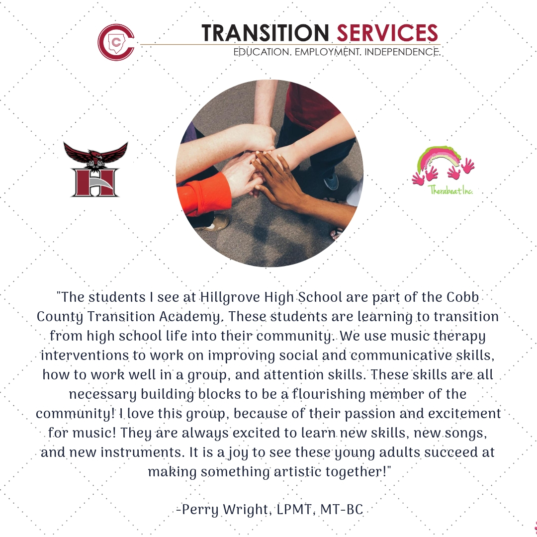 %22The students I see at Hillgrove High School are part of the Cobb County Transition Academy. These are students are are learning to transition from high school life into their community. We use music therapy interven.jpg