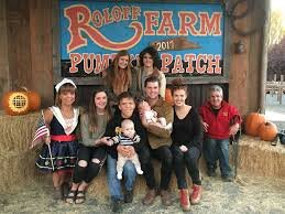 roloff-farms-portland-pumpkin-patch
