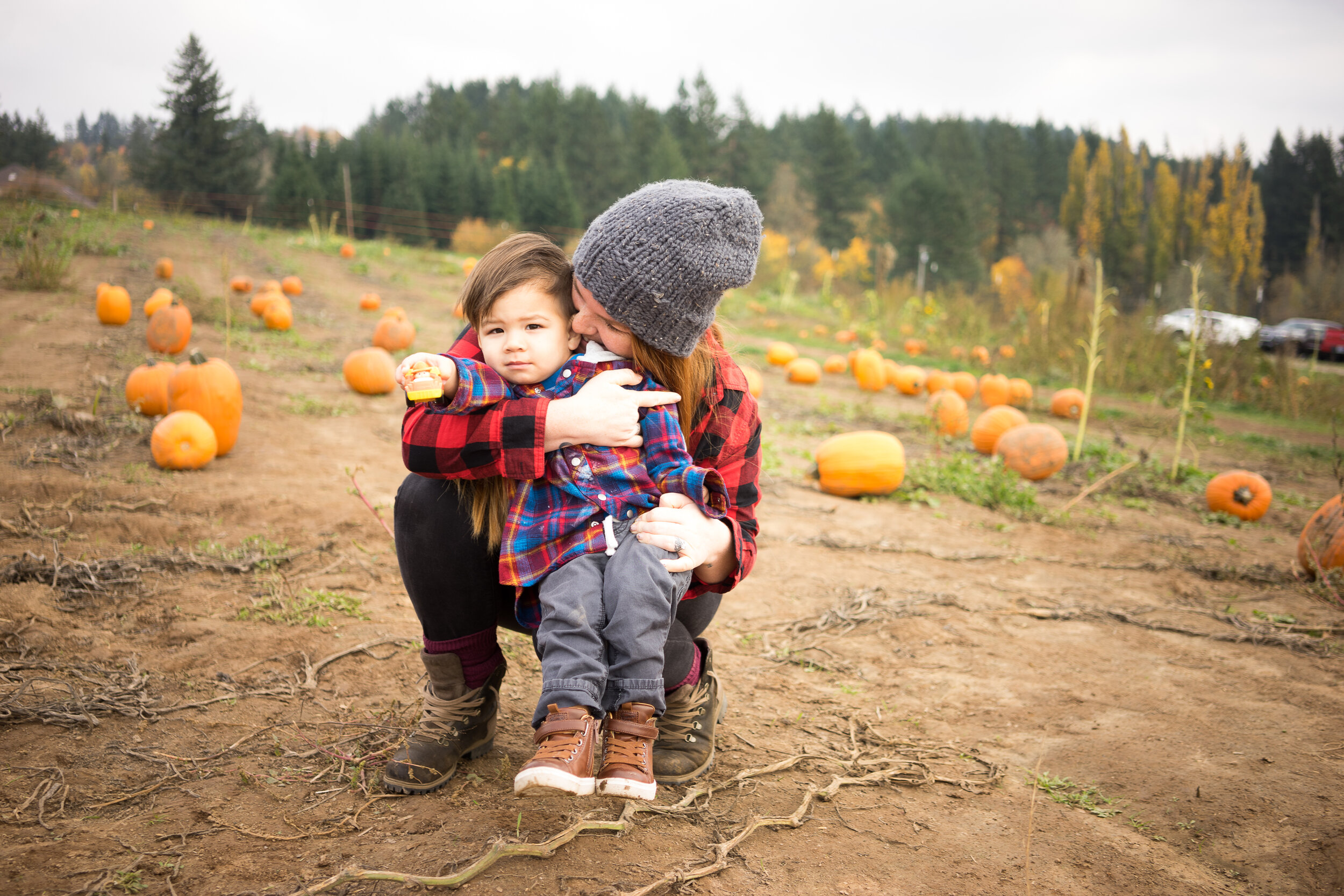 Portland-pumpkin-patch