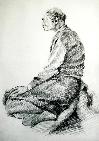 tegning-03-C.jpg