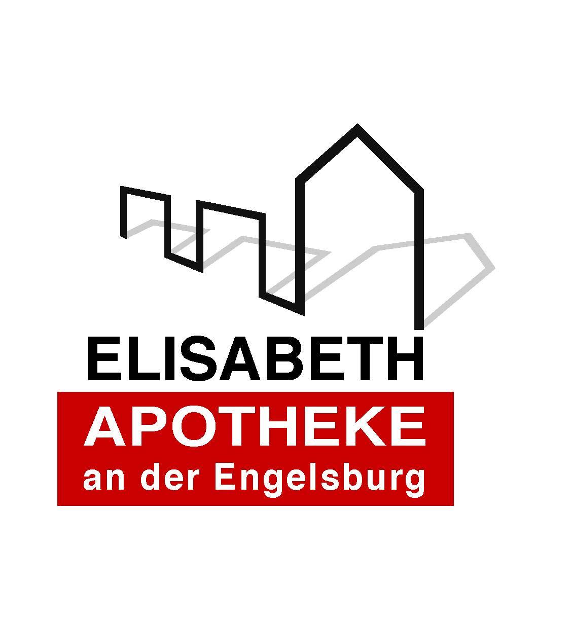 Elisabeth-Apotheke.jpg