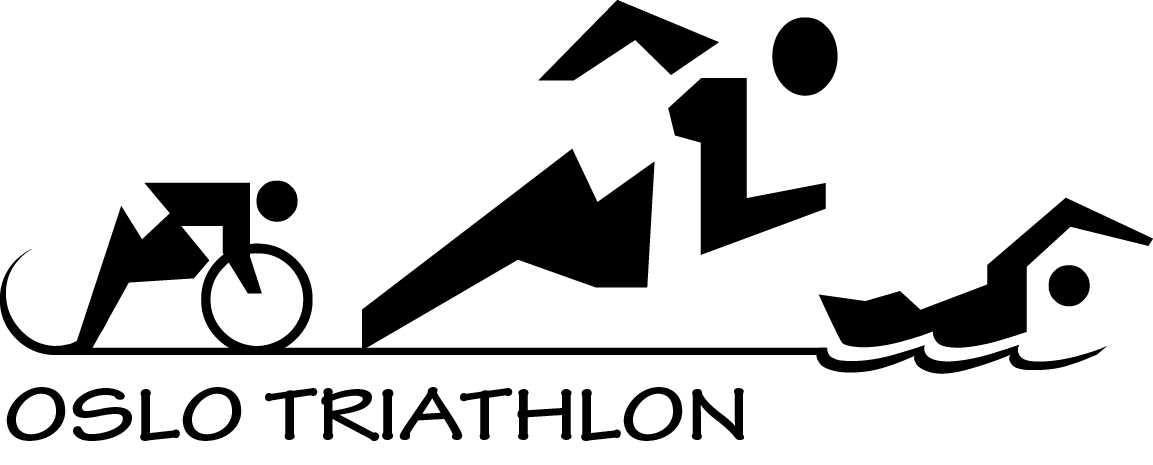 Oslo triathlon.jpg