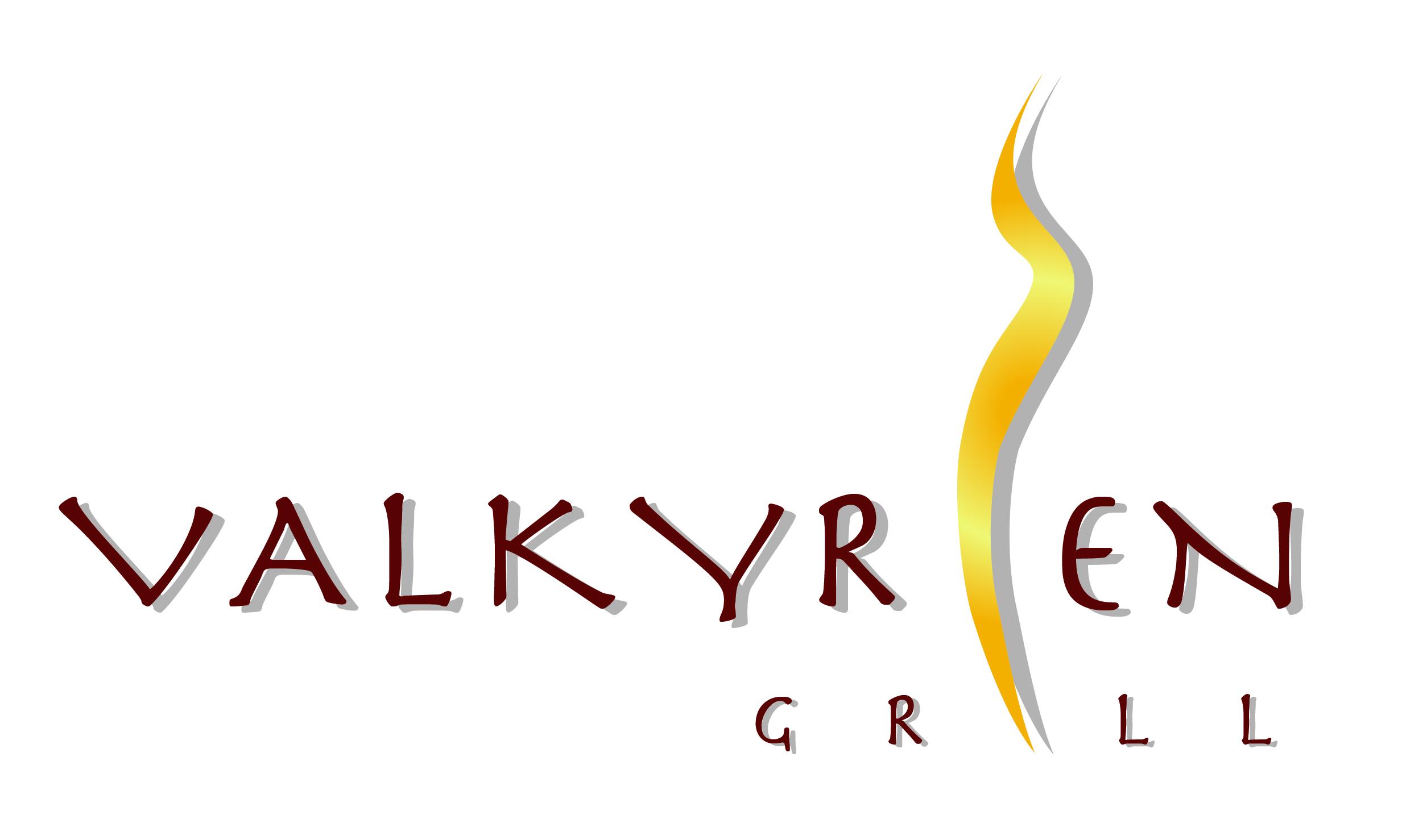 Valkyrien grill _Logo.jpg