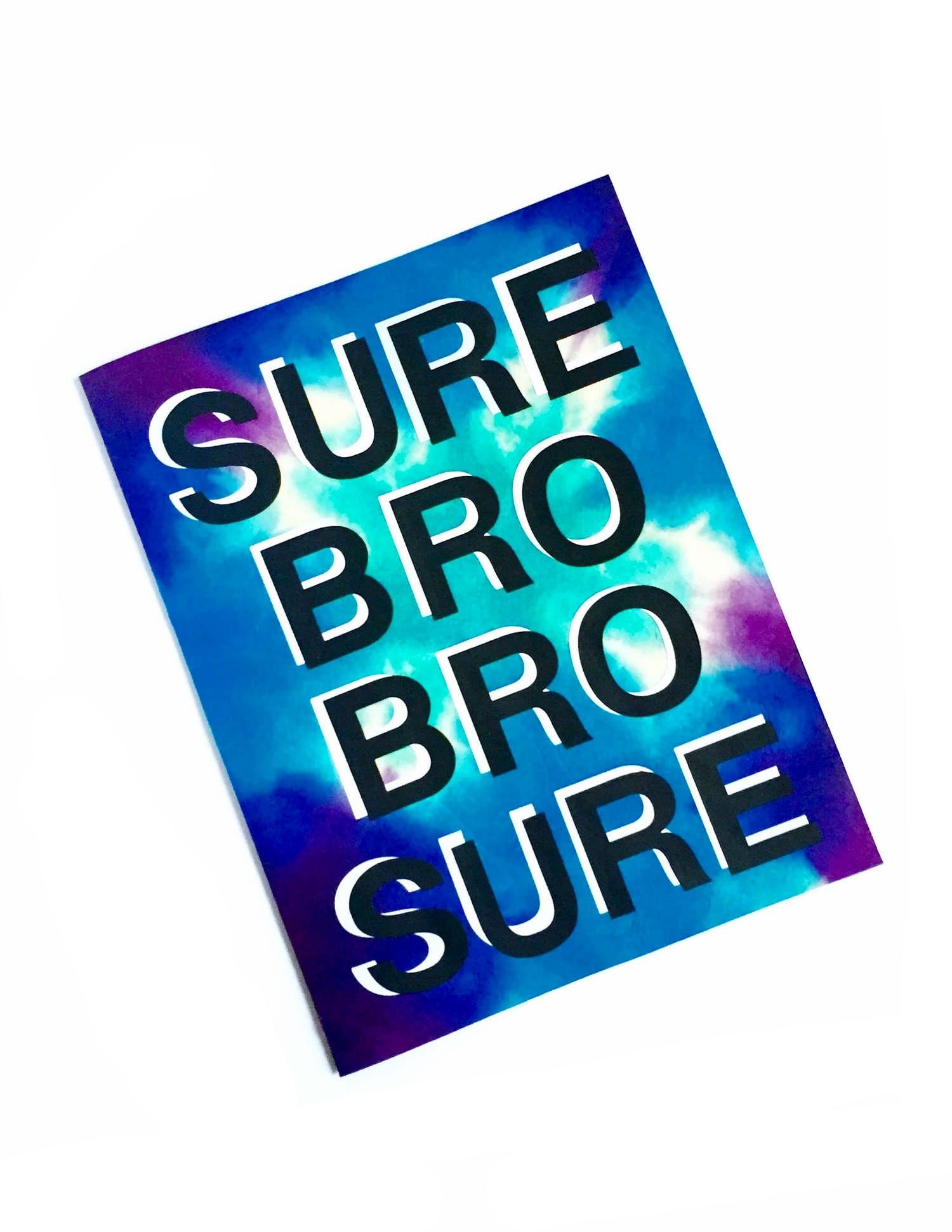 Sure,Bro_1.jpg