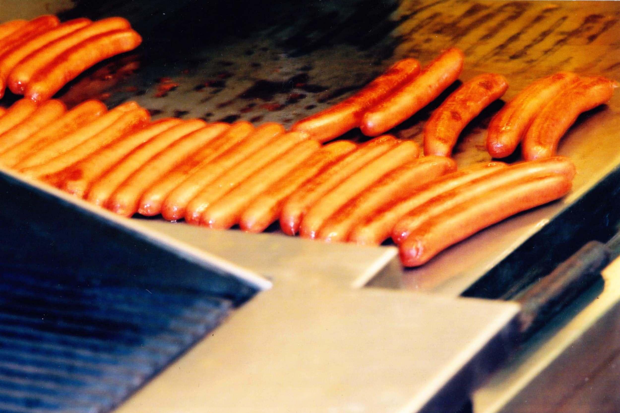 Seaport_Hotdogs.jpg