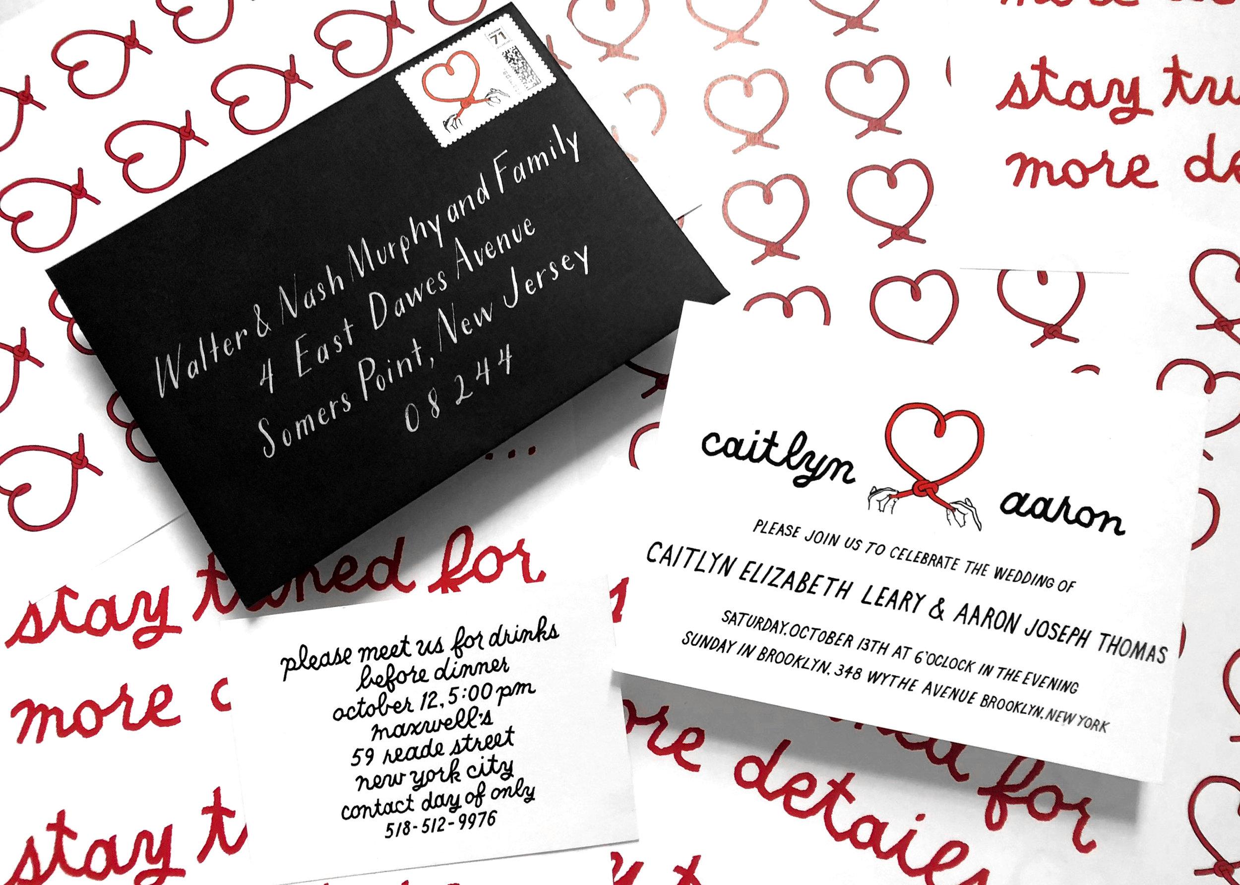 caitlyn_small.jpg