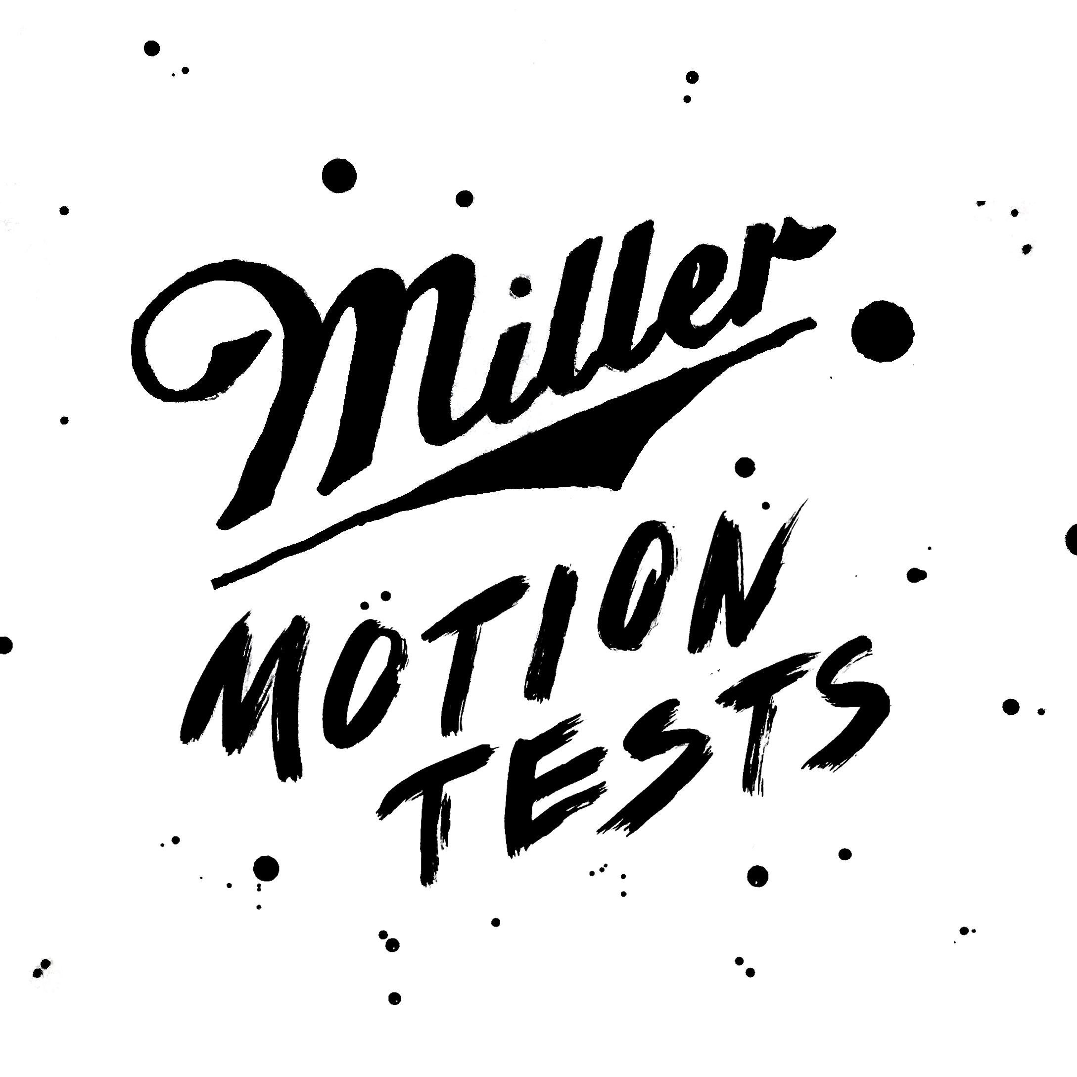 Motion_Tests.jpg