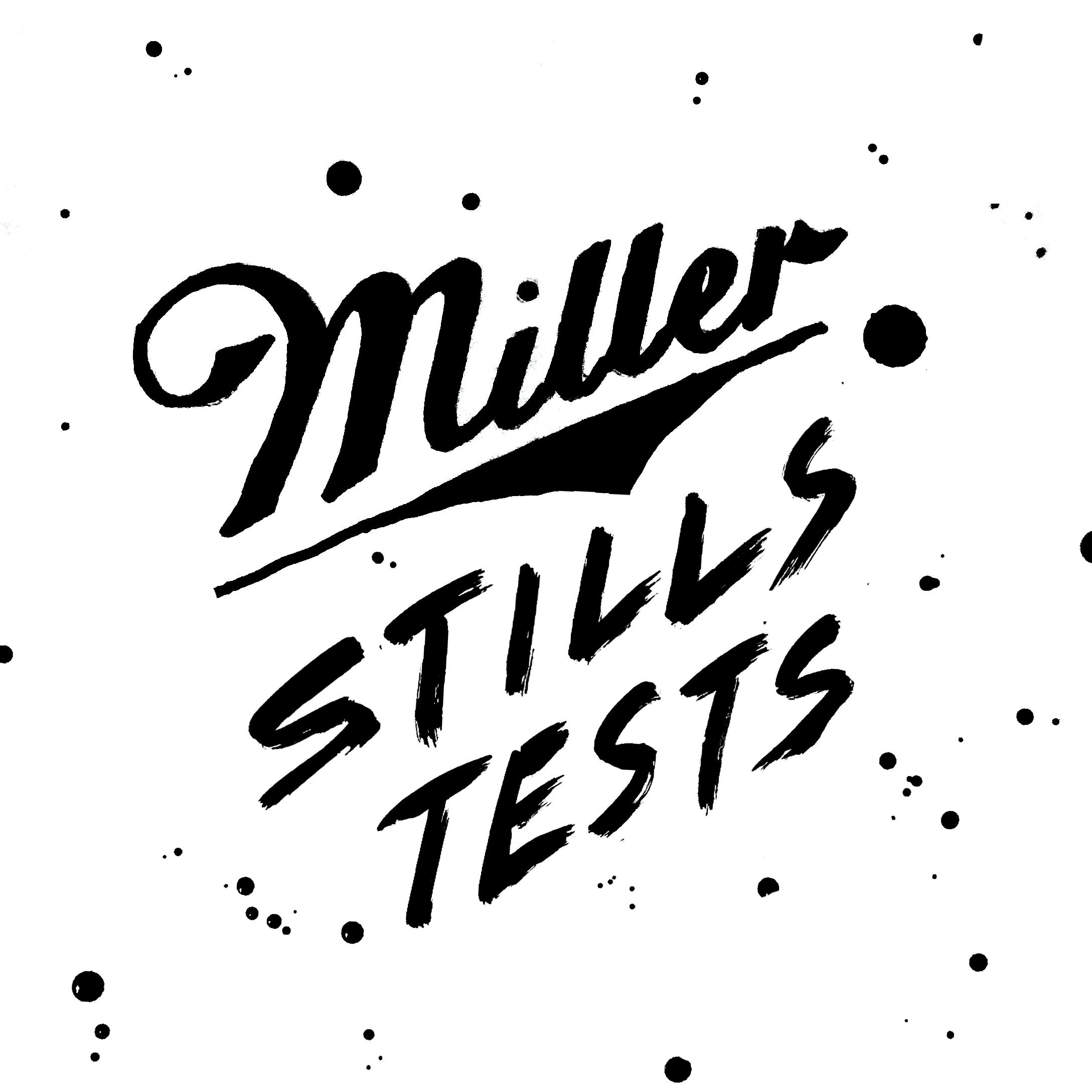 Stills_Tests.jpg
