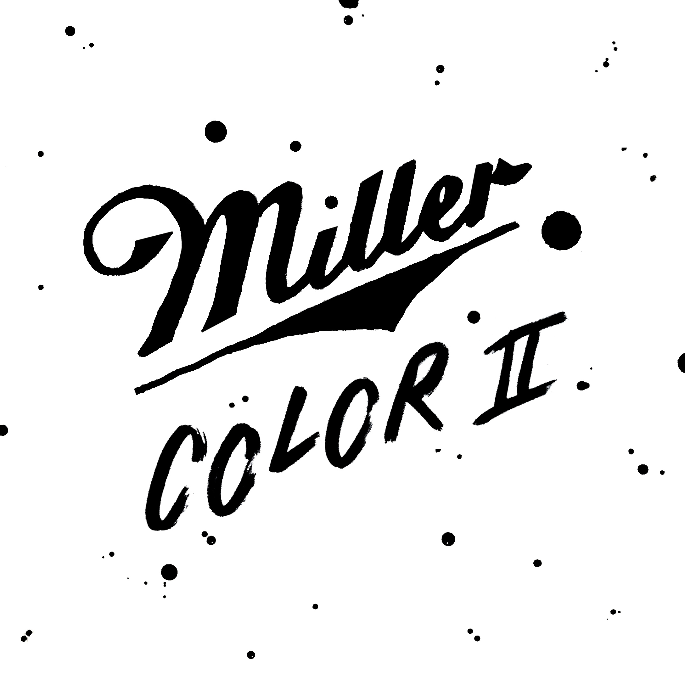 color_2.jpg