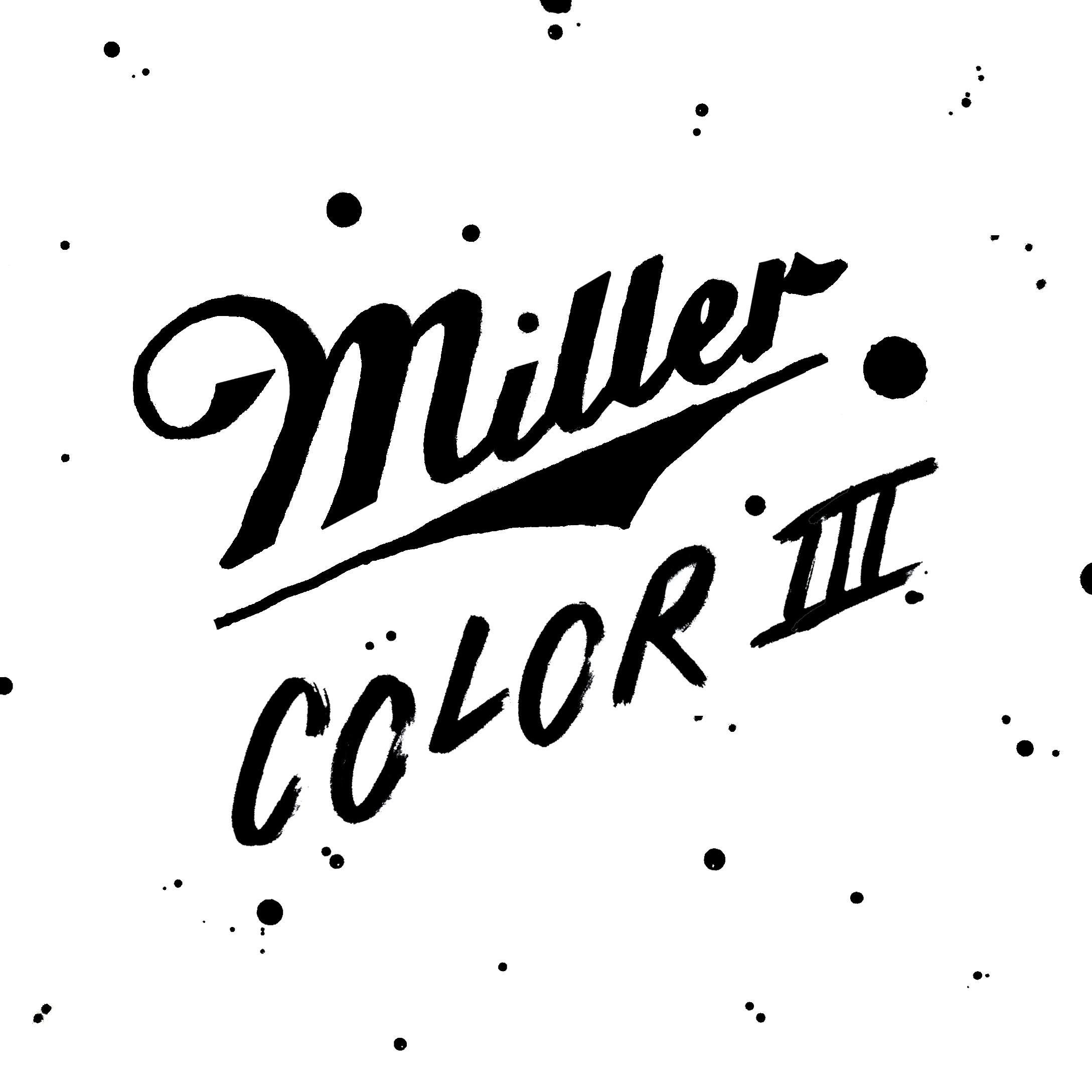 color_3.jpg