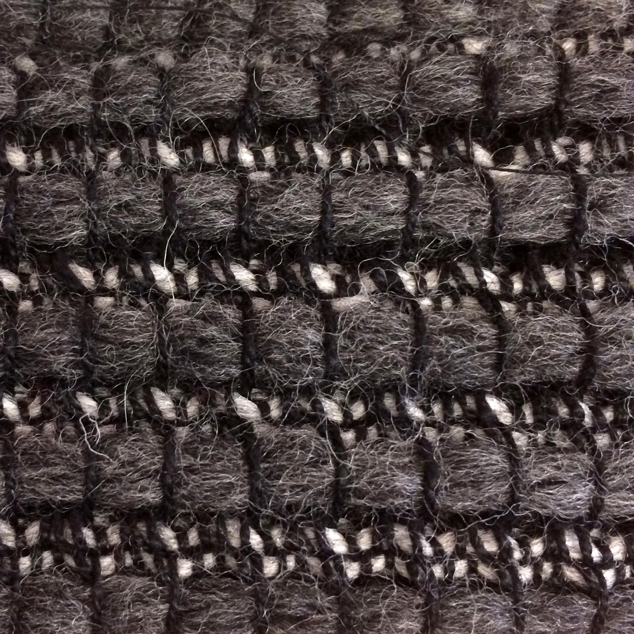 gray and black.jpg