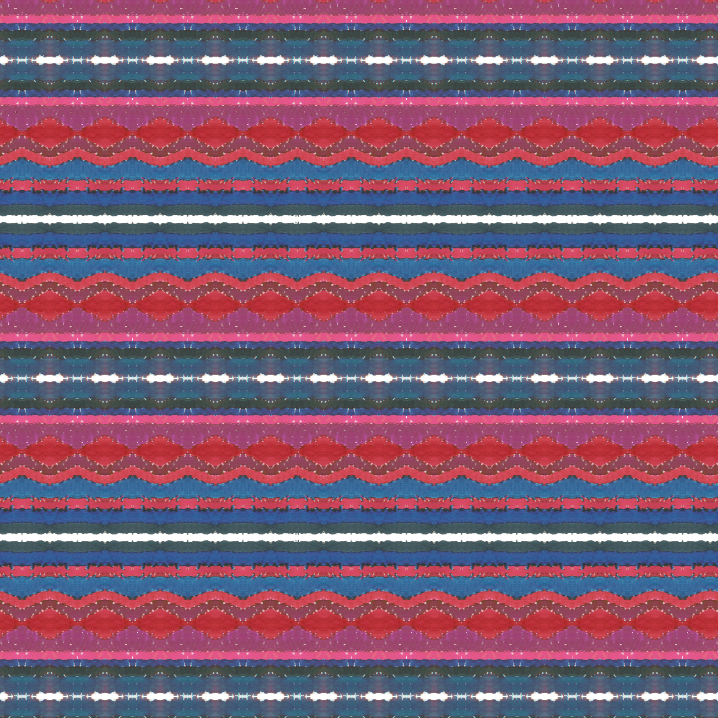 carpet a.jpg